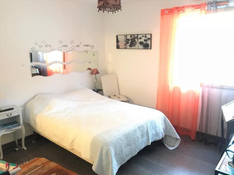 Vente appartement Aix les bains 224000€ - Photo 3
