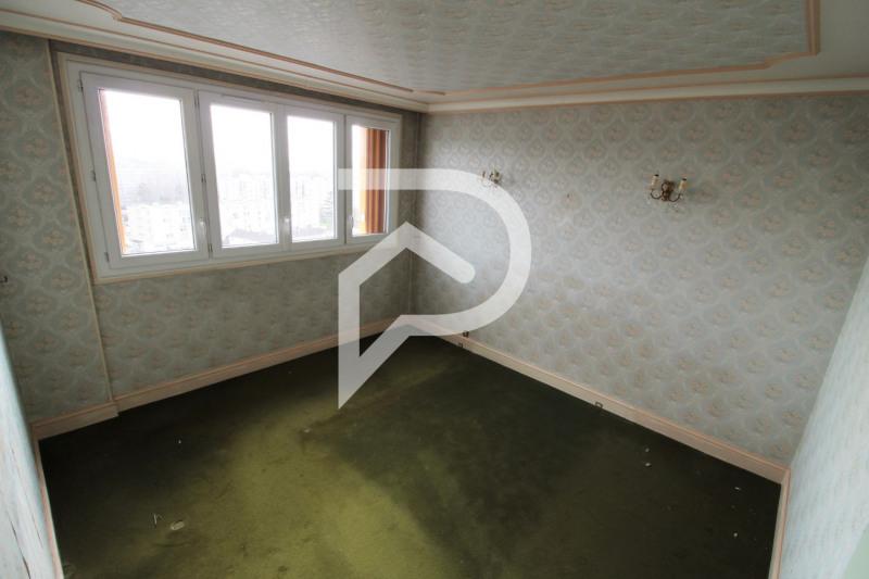 Sale apartment Eaubonne 160000€ - Picture 5