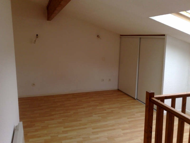 Location appartement Toulouse 526€ CC - Photo 4
