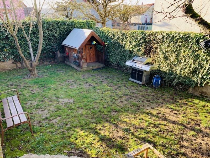 Sale house / villa Juvisy sur orge 420000€ - Picture 13