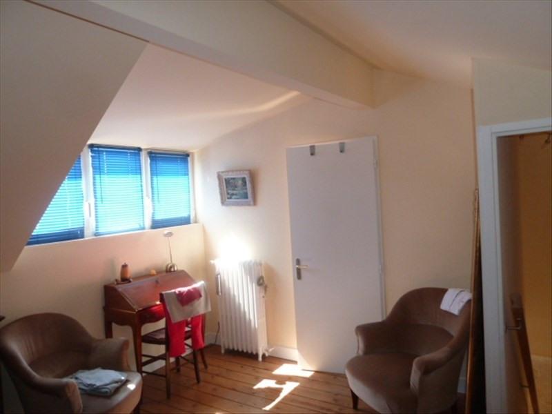 Sale apartment Bordeaux 410000€ - Picture 3