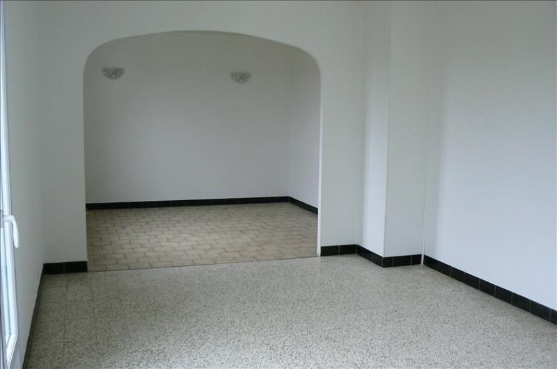 Vente maison / villa Attichy 160000€ - Photo 2