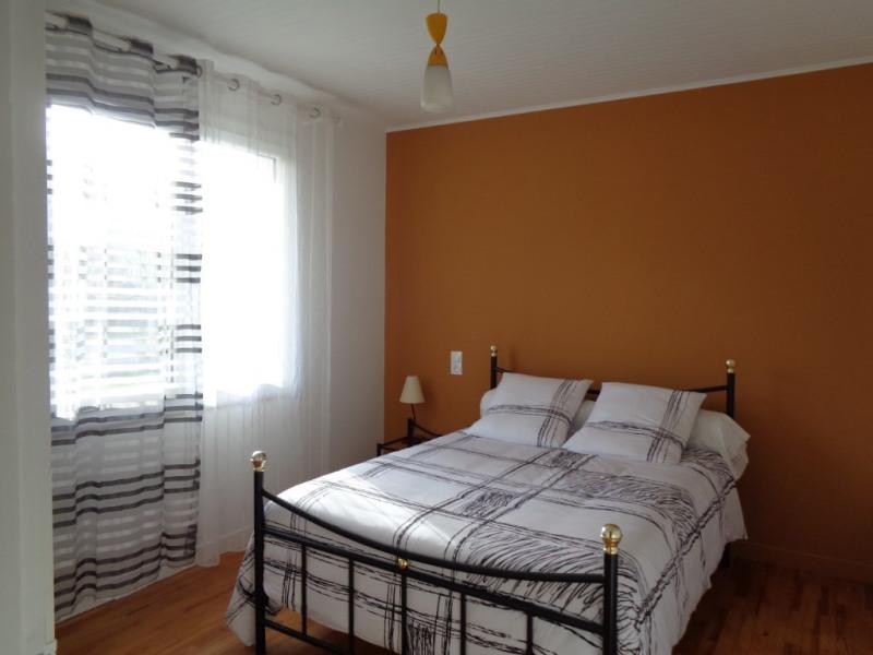 Vente maison / villa Mezos 263000€ - Photo 8