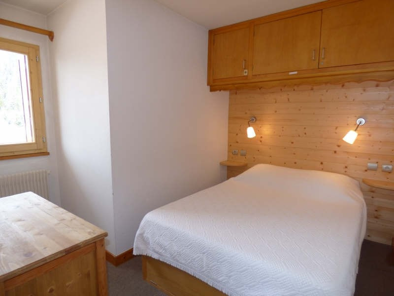 Deluxe sale apartment Meribel 660 000€ - Picture 6