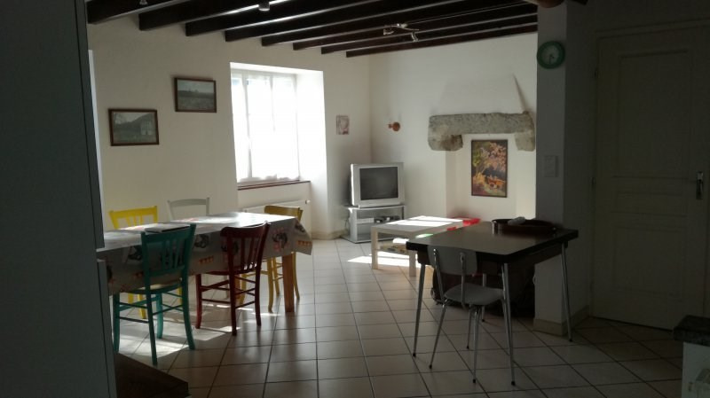 Sale house / villa Les estables 212 000€ - Picture 6