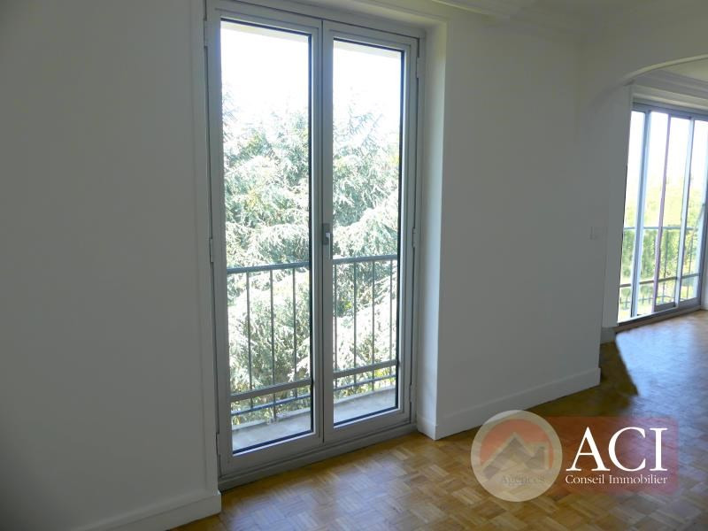 Vente appartement Epinay sur seine 195 040€ - Photo 4