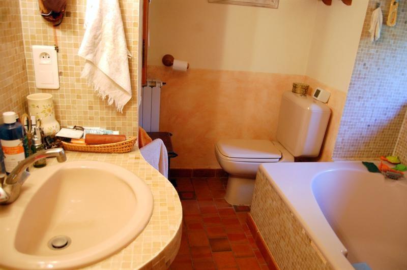 Verkauf von luxusobjekt haus Seillans 682000€ - Fotografie 30