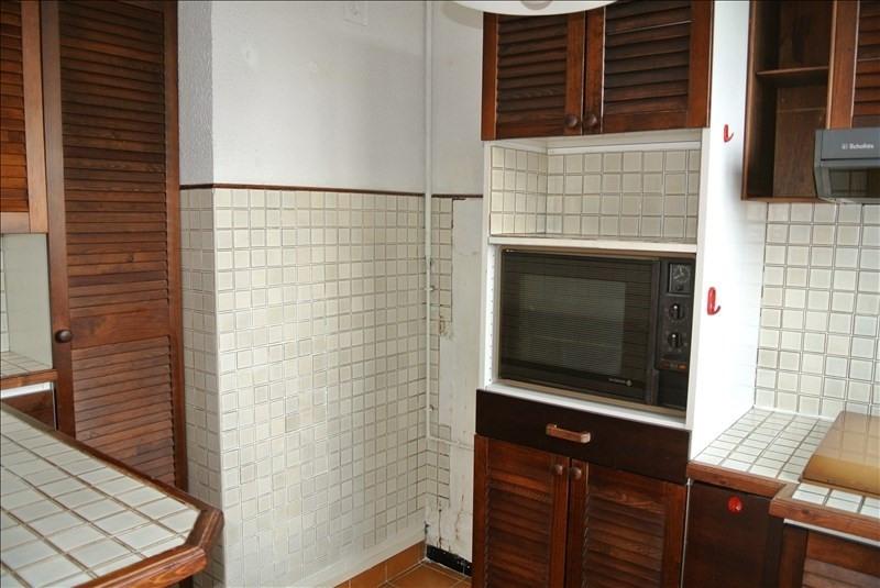 Location appartement St germain en laye 950€ CC - Photo 4