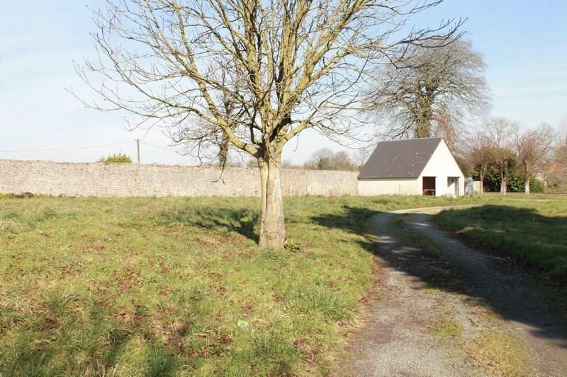 Venta  casa Gratot 380000€ - Fotografía 10