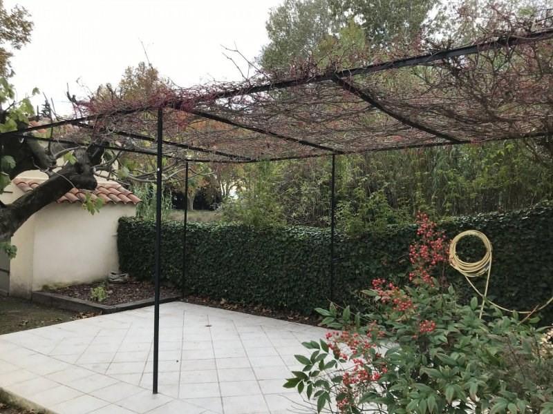 Vente de prestige maison / villa Arles 790000€ - Photo 5