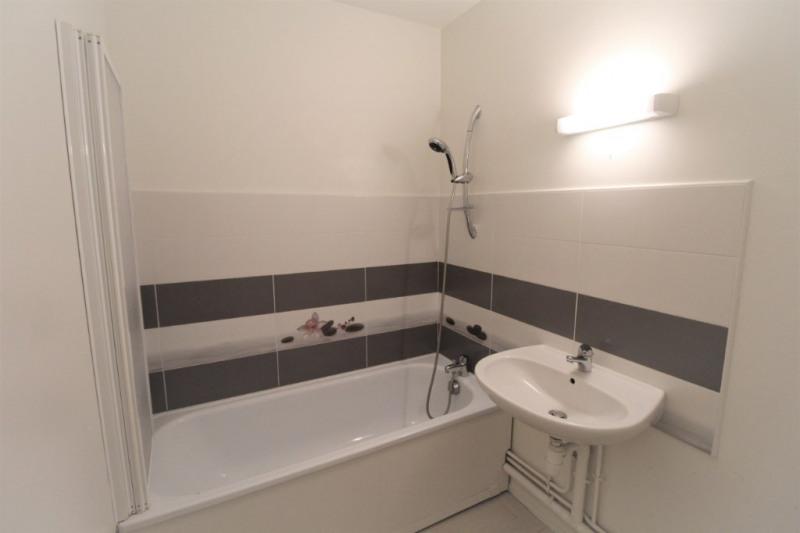 Vente appartement Rouen 92000€ - Photo 6