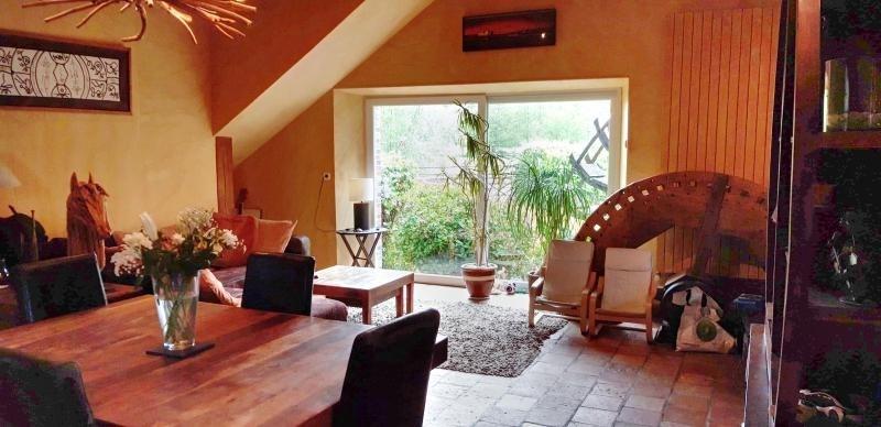 Sale building Sylvains les moulins 1050000€ - Picture 6