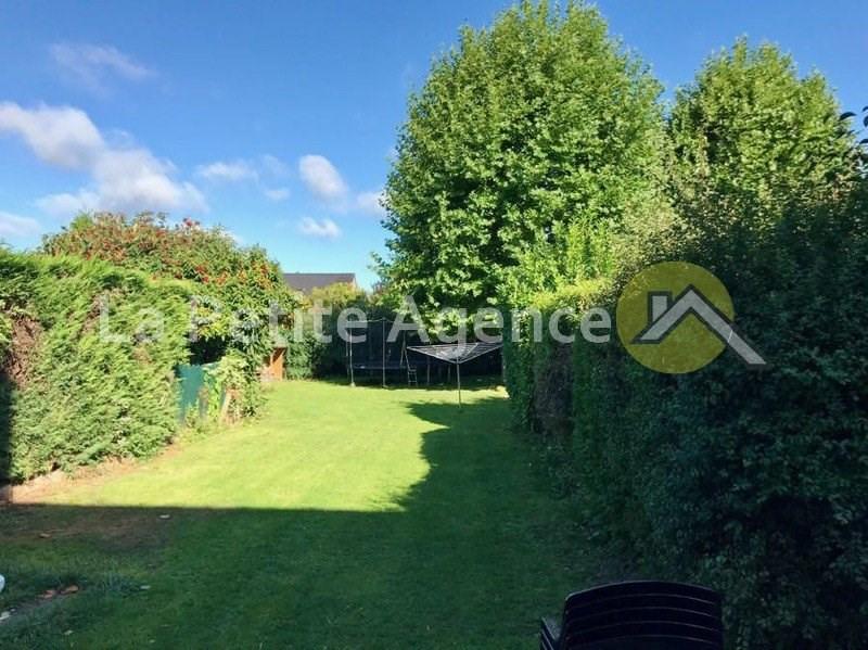 Sale house / villa Annoeullin 222900€ - Picture 2