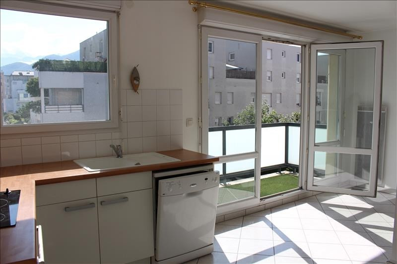 Vente appartement Annecy 275 600€ - Photo 10
