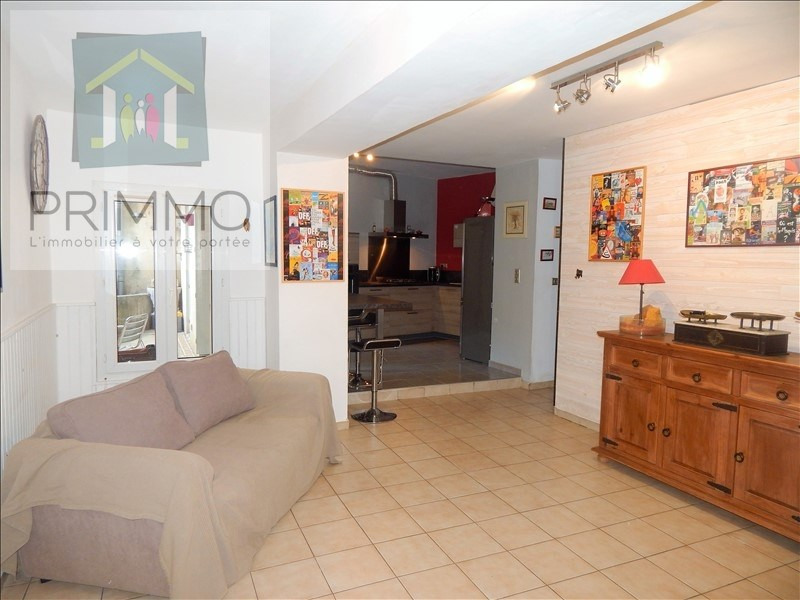 Sale apartment Cavaillon 149 900€ - Picture 1