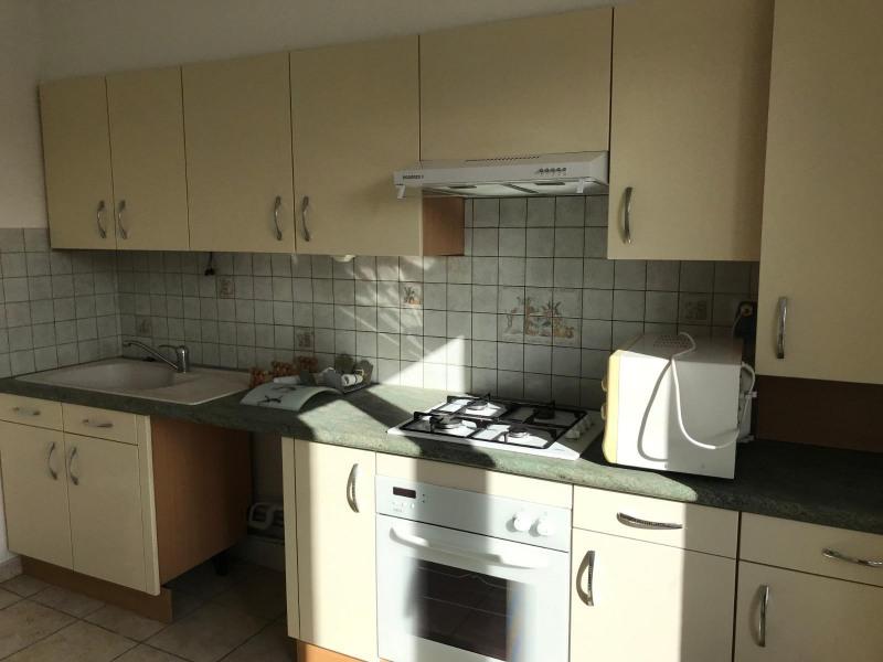 Location appartement Rodez 470€ CC - Photo 4