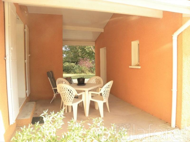 Produit d'investissement maison / villa Montbeton 222150€ - Photo 6