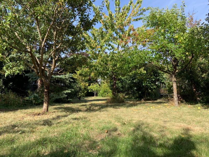 Vente maison / villa Bretigny sur orge 369600€ - Photo 6