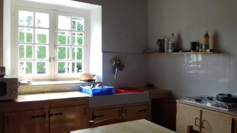 Sale house / villa Bruges capbis mifaget 114000€ - Picture 4