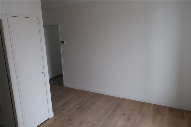Location appartement Ecully 580€ CC - Photo 5