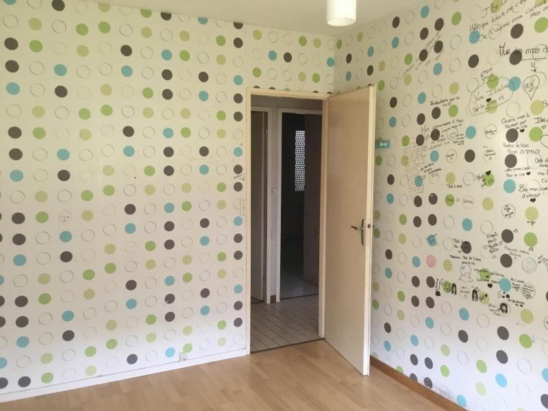 Sale house / villa St laurent blangy 143000€ - Picture 6