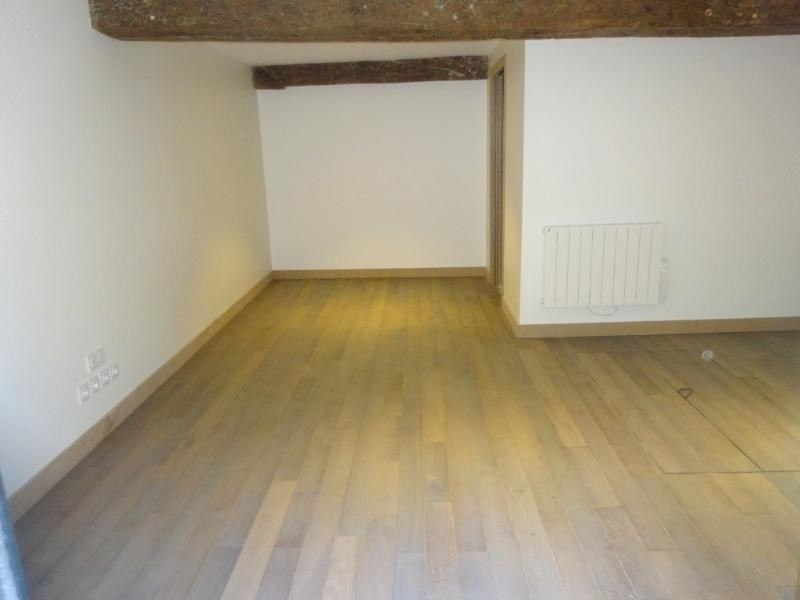 Location appartement Dijon 445€ CC - Photo 3