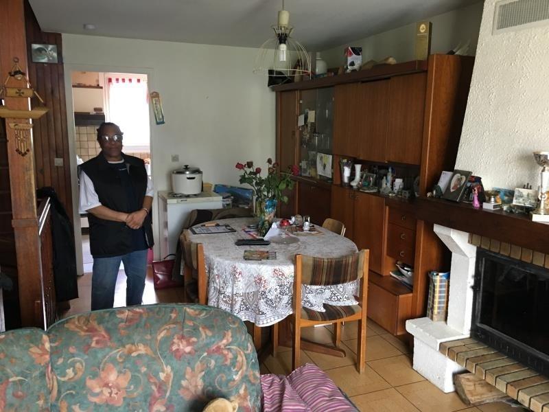 Vente maison / villa Athis mons 210000€ - Photo 4