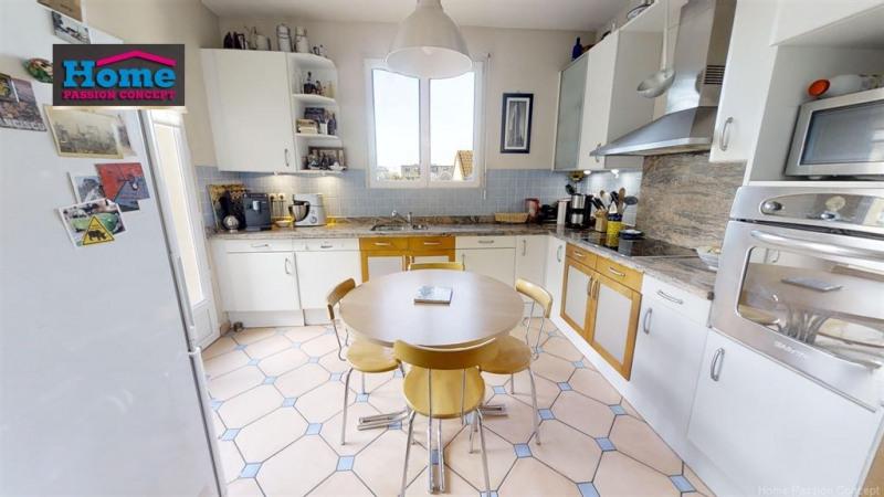 Vente maison / villa Nanterre 1120000€ - Photo 2