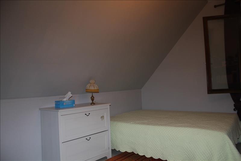 Revenda casa Nogent le roi 275600€ - Fotografia 11