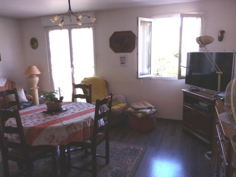 Rental apartment Villiers-sur-marne 1 175€ CC - Picture 3