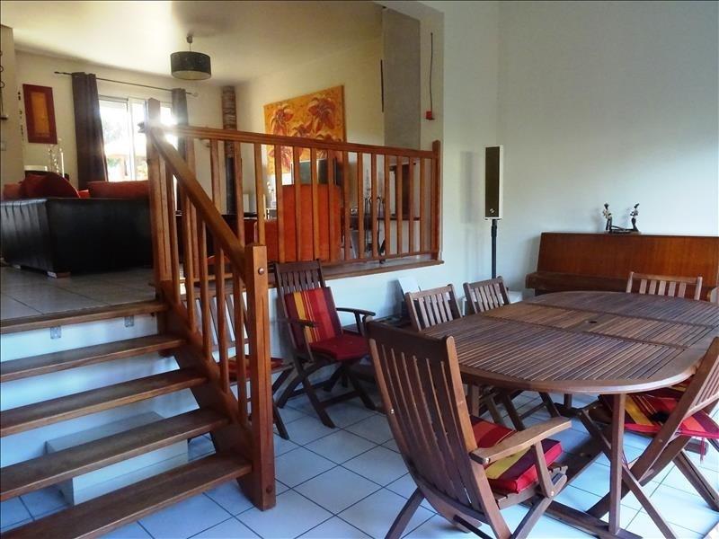 Sale house / villa Antony 620000€ - Picture 3