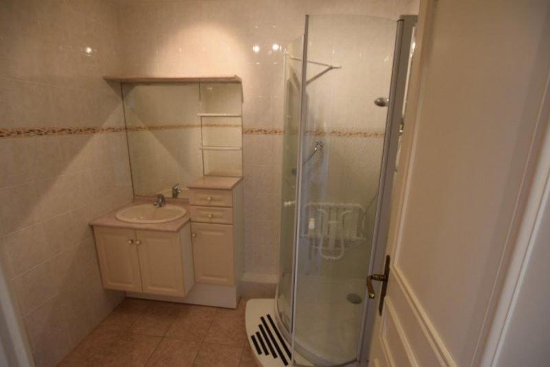 Venta  apartamento Carentan 134000€ - Fotografía 4