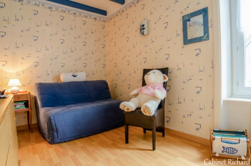 Revenda casa Pleurtuit 280800€ - Fotografia 8