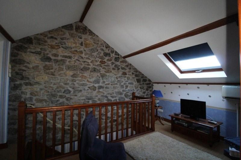 Vente maison / villa St priest taurion 240500€ - Photo 9