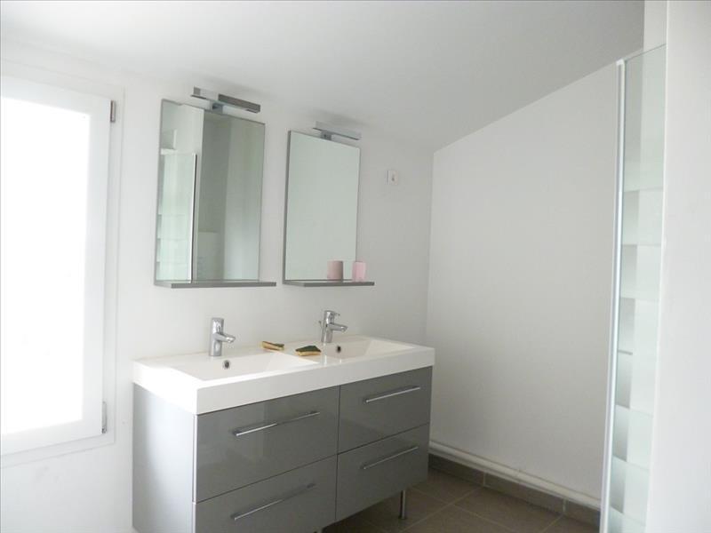 Vente maison / villa St denis d oleron 324300€ - Photo 10