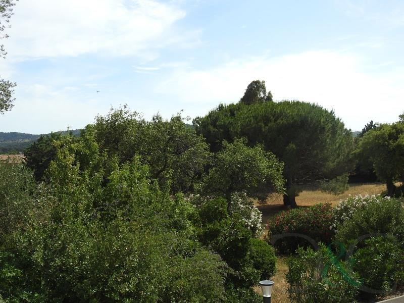 Sale house / villa Bormes les mimosas 495000€ - Picture 9