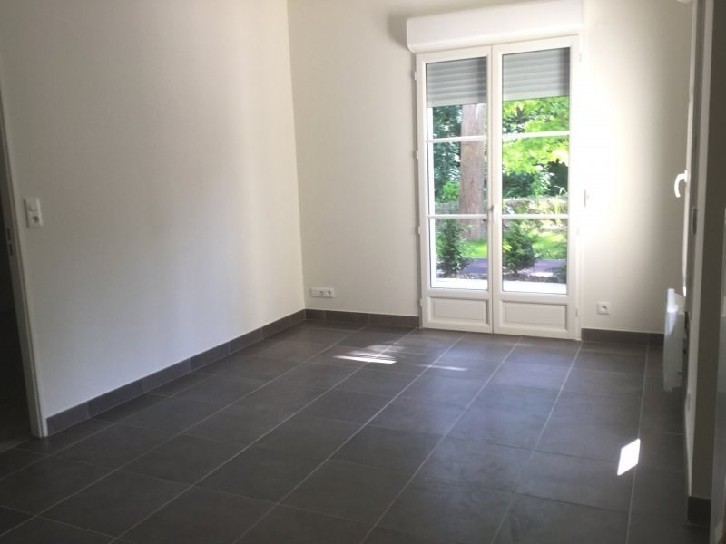 Location appartement Vineuil st firmin 790€ CC - Photo 3