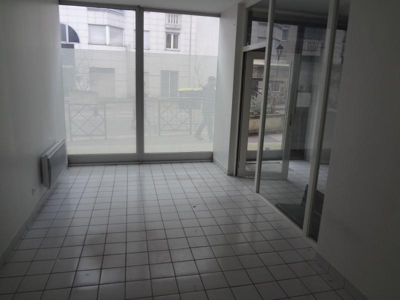 Vente local commercial Saint-mandé 345000€ - Photo 2