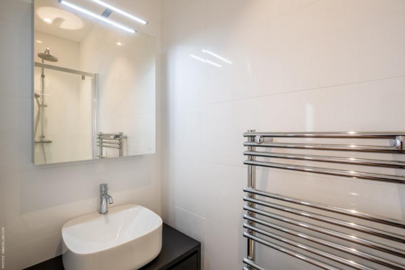Sale apartment Bordeaux 510000€ - Picture 6