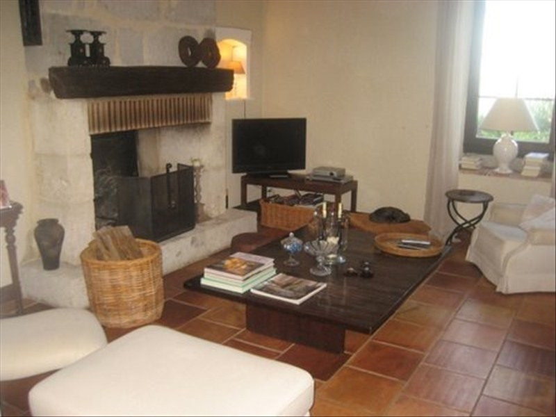 Deluxe sale house / villa Nerac 476 600€ - Picture 4