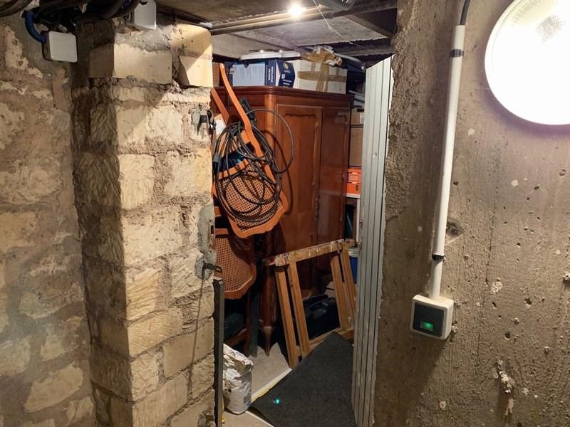Vente appartement Caen 318000€ - Photo 12