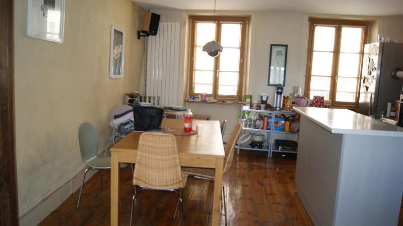 Vente maison / villa Le monastier sur gazeille 244600€ - Photo 17