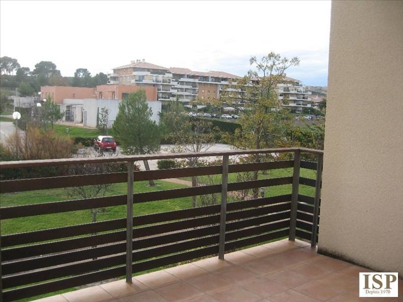 Location appartement Aix en provence 1033€ CC - Photo 6