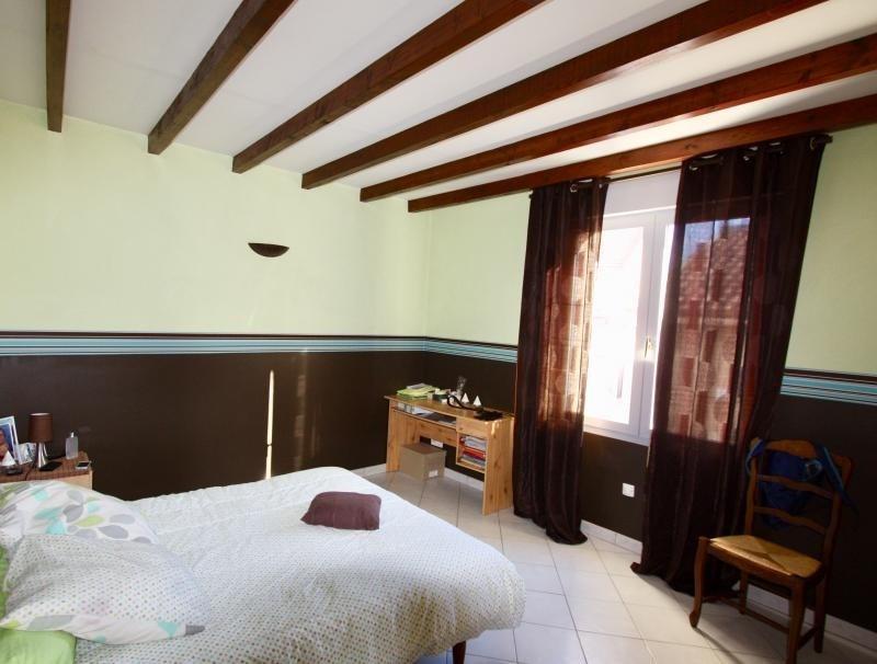 Vente maison / villa Courthezon 296000€ - Photo 7