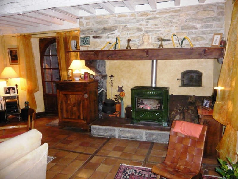Immobile residenziali di prestigio casa Oloron ste marie 1490000€ - Fotografia 10
