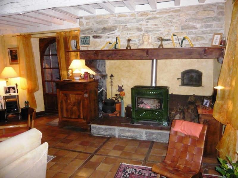 Престижная продажа дом Oloron ste marie 1490000€ - Фото 10