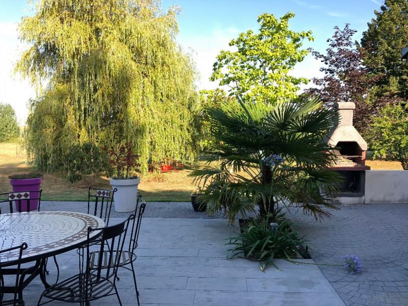 Vente maison / villa Renaze 206456€ - Photo 2