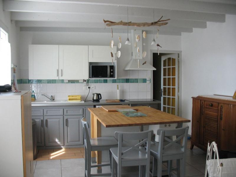 Vente maison / villa Arvert 113000€ - Photo 4