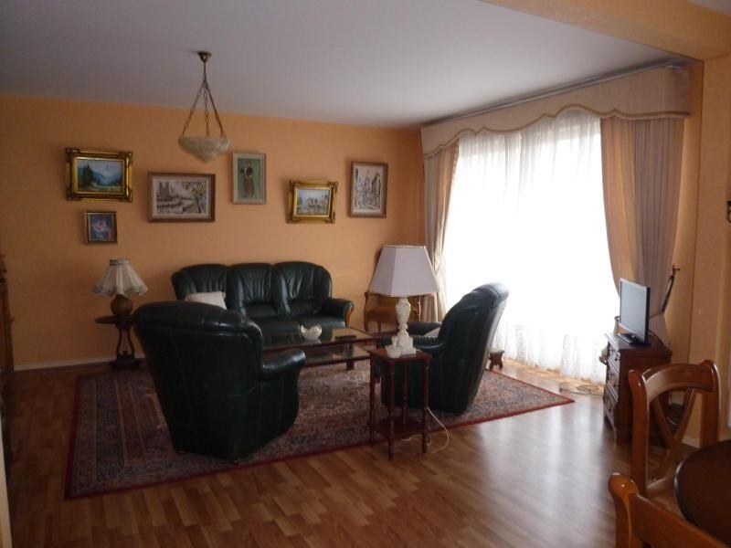 Vente appartement Vichy 190000€ - Photo 2