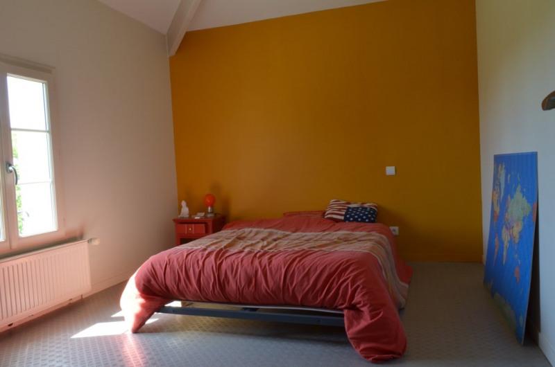 Vente maison / villa Fontenay le comte 330400€ - Photo 5